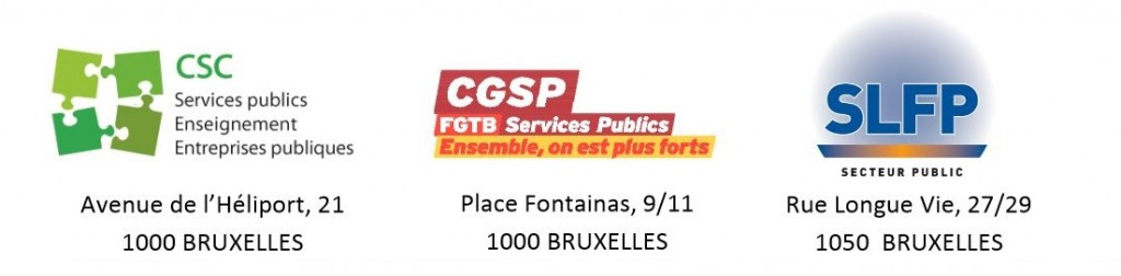 Ba cgsp-csc-slfp1