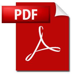 logo-adobe-pdf