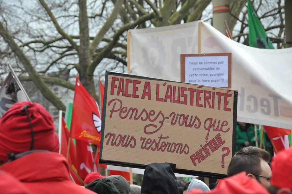 Charleroi 1 avril 2015 6