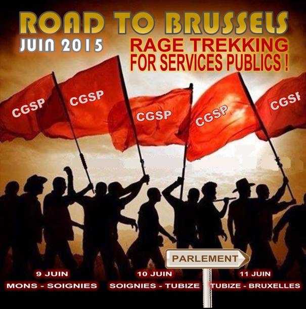 Road-to-brussels-juin-2015