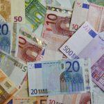 argent-1