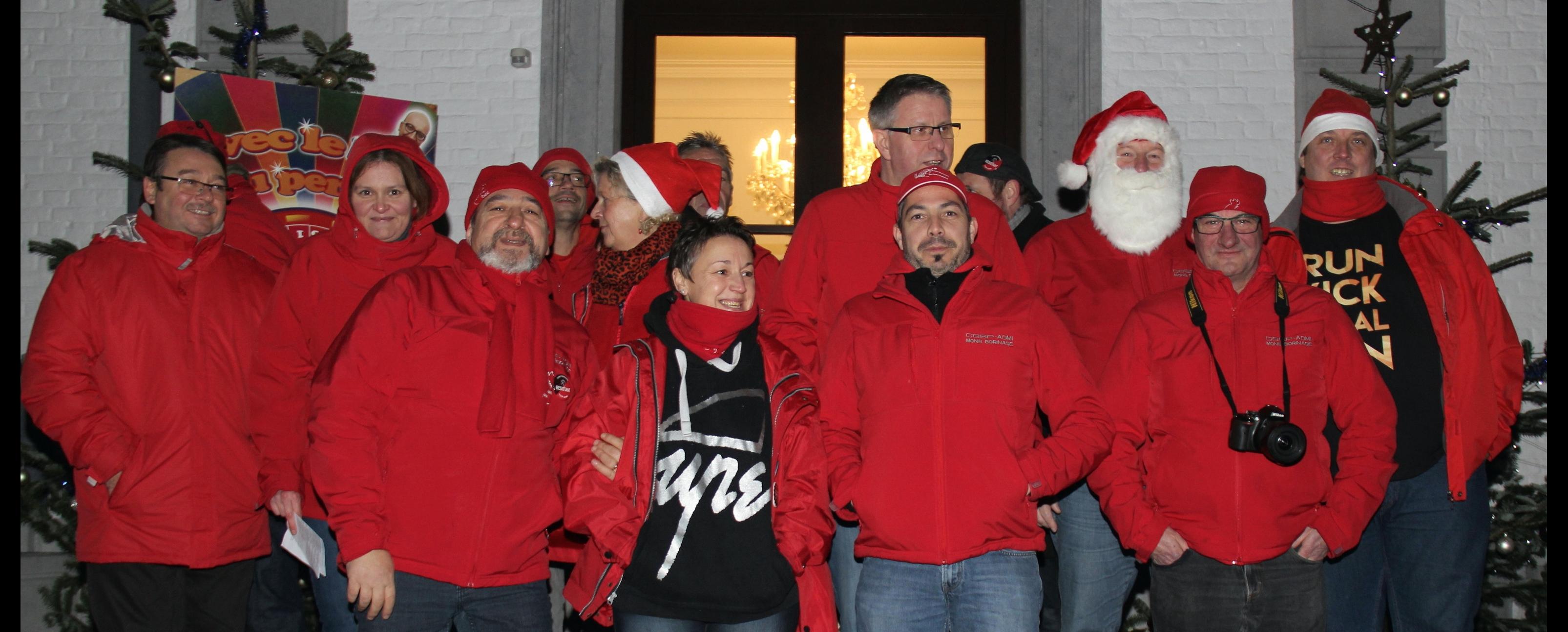 19-décembre-2017-Jurbise